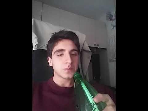 La codificazione da risposte di alcool Penza