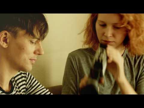 Bernhard Eder feat. Mira Lu Kovacs -  I'm crying (Mother's tears)
