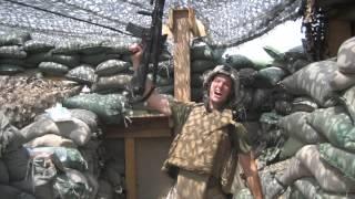 38 India Co. Ramadi, Iraq 2006