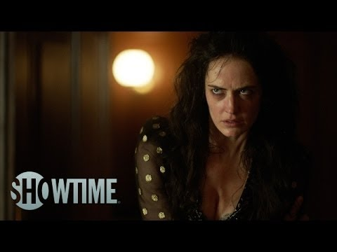 Penny Dreadful 1.06 (Preview)