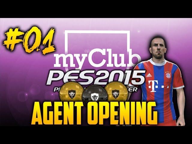Pes-2015-myclub-agent-opening