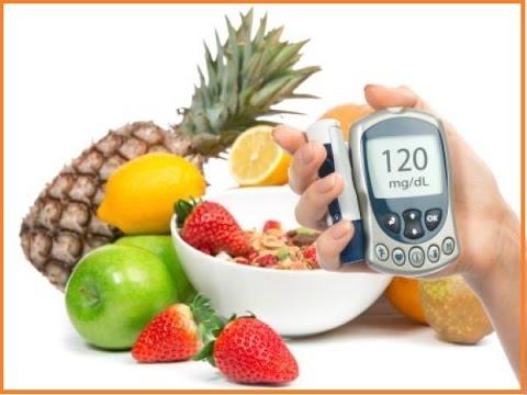 Buchweizen mit Joghurt-Diabetes, wenn SAH