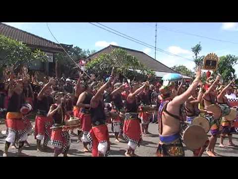 Lomba-OgohOgoh-Desa-Petang-Tahun-2013.html