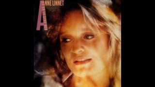 Anne Linnet - Kærlighedens Farer - 35 sek.