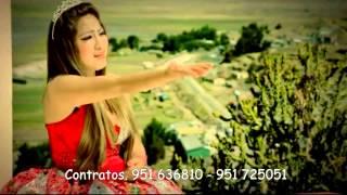 Las Reynas del Sur - Quien Te Cres Tu (Primicia 2015) OFICIAL