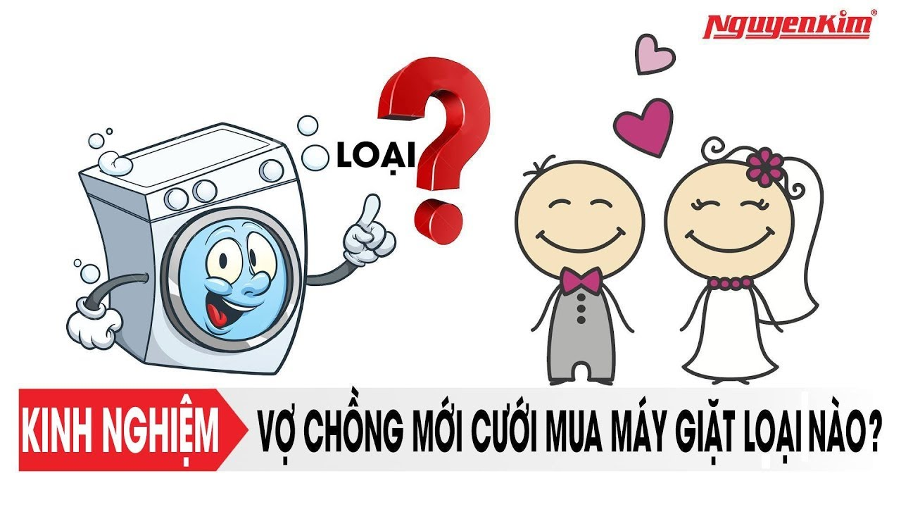 Máy giặt Sharp 8 kg ES-U80GV-G giá tốt tại Nguyễn Kim