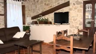 Video del alojamiento Casa Gregoria