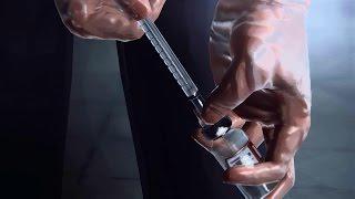 Life Is Strange - Episode 5: Polarized - Teaser Trailer