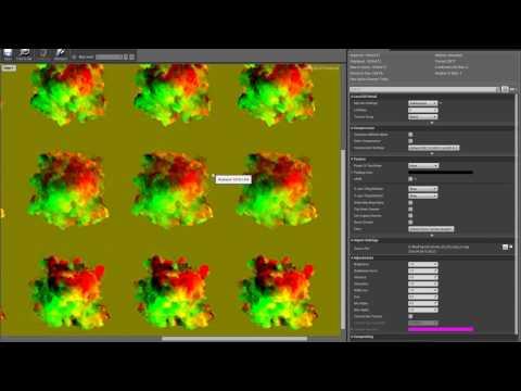 Unreal Engine 4 Vector Tutorial 3 - Working with vectors
