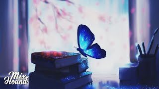 Chillstep   Killigrew - Beyond Butterflies