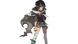 【ポケモンORAS BGM】 戦闘 ! ヒガナ戦 BGM OST 【オメガルビー・アルファサファイアBGM】 Pokemon ORAS OST Battle!  Zinnia Music