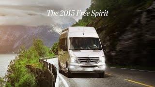 2015 Free Spirit