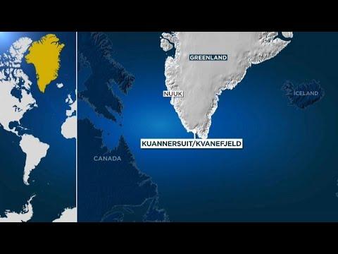 Γροιλανδία: Ανησυχία από τη νίκη-έκπληξη στις τοπικές εκλογές   …