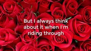Halsey   Bad At Love (Clean) Lyrics