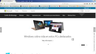 SOLUCIÓN Kernel32.dll Xperia Companion en Español