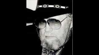 "David Allan Coe ""Just In Time To Watch Love Die"""