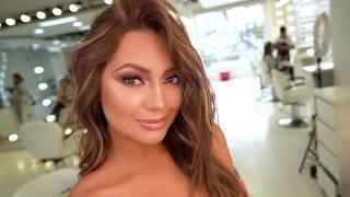 Pink Diamond - Make Up