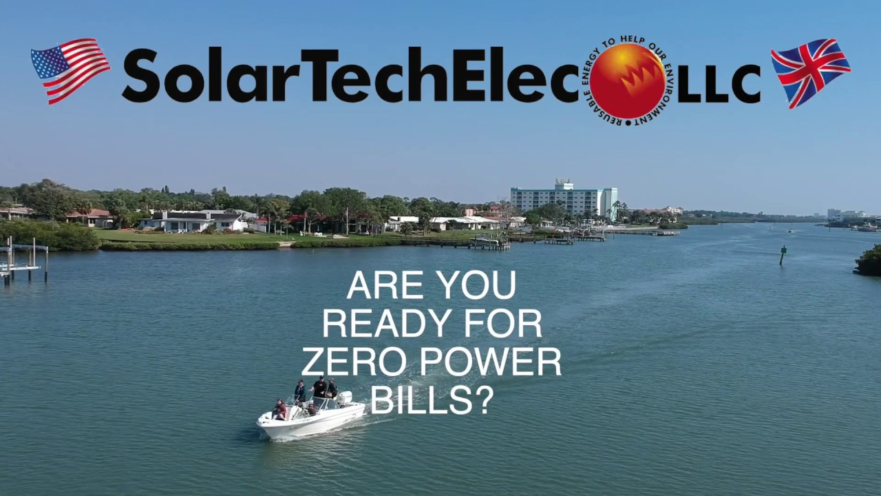 Produce your own clean energy and reduce your electricity spend significantly.