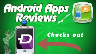 zedge android app review