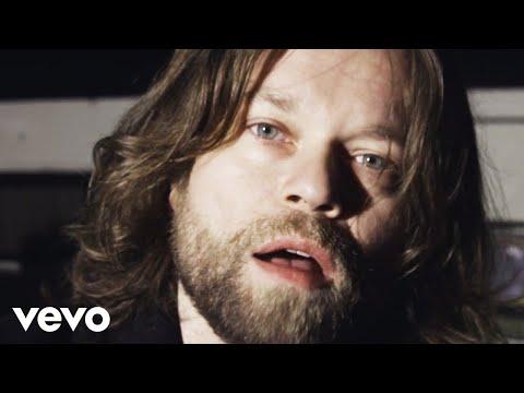 Kryštof - Kryštof - Cesta ft. Tomáš Klus