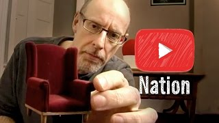 Optical Illusions Ecards, Watch all of the videos from todays ep YouTube..