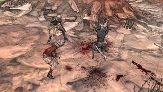 Kenshi Weapons - Kênh video giải trí dành cho thiếu nhi - KidsClip Net