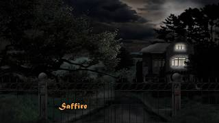 Saffire – Valley Of The Damned
