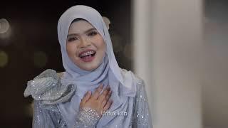 Wani - Aku Selalu Setia ( Official Music Video )
