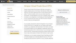 Private Cloud-Plattformen vergleichen