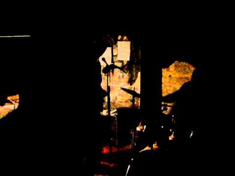 Black Achemoth - Ensaio