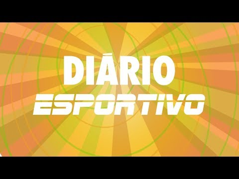Diálogo Diário recebe Bruno Costa, zagueiro do Água Santa
