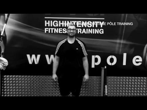Publicité pour la perte de poids une analyse des tendances actuelles