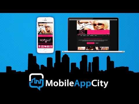 , title : 'App Developers In Australia MobileAppCity.com