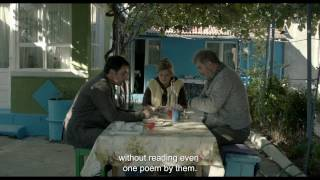 Trailer of Back Home (2015)