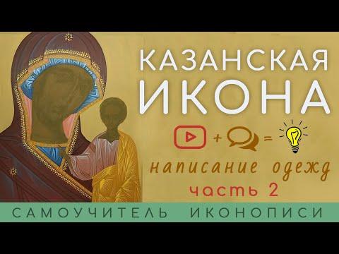 https://www.youtube.com/watch?v=_suaamzNKt8