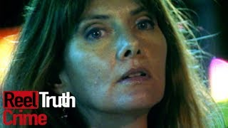 Forensic Investigators: The Sex Worker Murders (Australian Crime) | Crime Documentary | True Crime