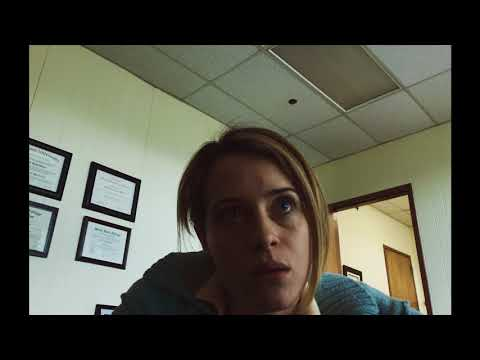 Unsane (Clip 'What's in the Basement?')