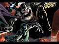 Detective Comics #950 | COMIC BOOK UNIVERSITY