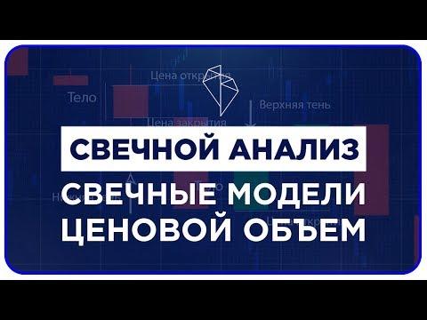 Прогноз бинарных опционов онлайн