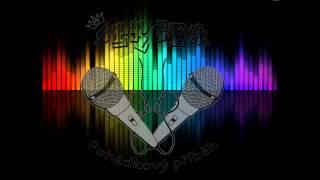 Šprcek - Pohádkový příběh (Prod. Stewe) ®