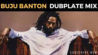 Buju Banton: King Addies Sound System Dubplate Mix