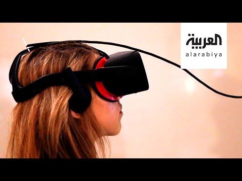 العرب اليوم - شاهد: خطوات تساعدك على اختيار سماعات الأذن لأجهزتك