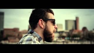 ERIK COHEN   DIRIGENT [OFFICIAL HD VIDEO]