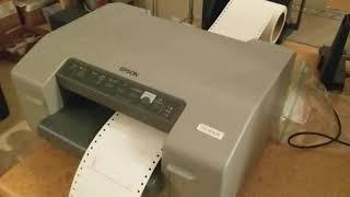 ba0da4089 C831 - Kênh video giải trí dành cho thiếu nhi - KidsClip.Net
