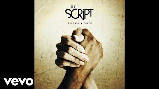 The Script - Exit Wounds (Audio)