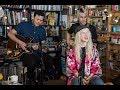 Paramore: NPR Music Tiny Desk Concert
