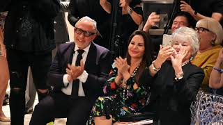 Emilio Estefan honored by Inca Kola