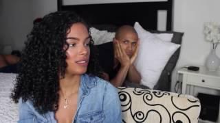 Natural Living - Young Marriage? Zumba & Beer Pong | SunKissAlba