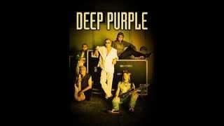 deep purple live rosa's cantina