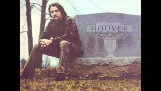 Hoover - I'll Say My Words